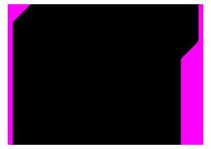 formica mascotte di per design laboratorio sperimentale di design